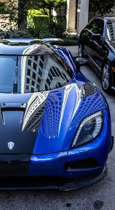 koenigsegg vancouver 77 best cars koenigsegg images on pinterest koenigsegg car