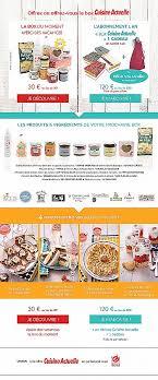 abonnement box cuisine prismashop cuisine actuelle fresh fantastic magazine cuisine