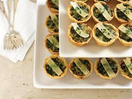 30 fall and winter appetizer recipes meat lovers crusts and meat