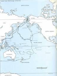 Healy Alaska Map by Explore Ak