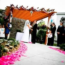 Wedding Venues In Tampa Fl Tampa Florida Wedding Ceremony Venues Perfect Wedding Guide