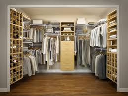 bedroom closet design with cabinets ideas eric kaye in walk