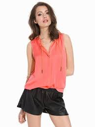 michael kors blouses buy cheap michael kors blouses off53 discounted