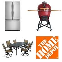 home depot black friday business expiring home depot sale up to 50 off appliances patio