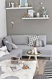 Wohnzimmer Einrichten Mit Schwarzer Couch Wandgestaltung Mit Schwarzer Couch Droidsure Com