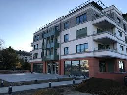 assurance chambre udiant assurance appartement meuble assurance habitation meuble courte