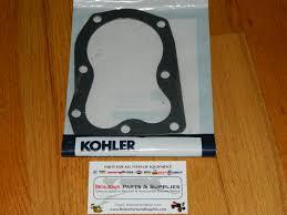 kohler engine genuine kohler cylinder head gasket 41 041 10