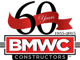 celebrating 60 years celebrating 60 years of success bmwc