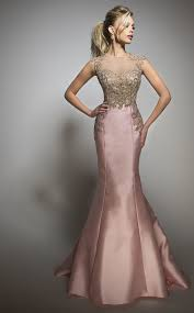 best places to buy homecoming dresses best prom dresses 2016 formal dresses for prom vogue