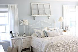 chic bedroom ideas shabby chic decorating ideas that look for your bedroom the