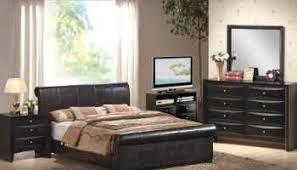 Discount King Bedroom Furniture King Bedroom Set Does It Suit You Best Designwalls