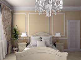 cream colored bedroom dgmagnets com