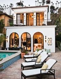 small spanish style homes small spanish style homes fitcrushnyc com