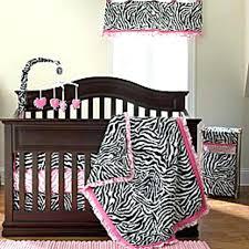 Cheetah Print Crib Bedding Set Zebra Baby Bedding Sets Baby Zebra Crib Bedding Sets Hamze