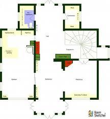 56 best floor plan software images on pinterest software floor