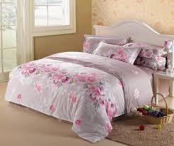 Crib Bedding Sets Girls by Bedding Set Crib Bedding Amazing Pink And Grey Twin Bedding