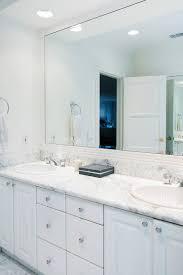 redo bathroom ideas remodeling bathroom ideas in four bathrooms domino