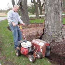 landscaping u0026 landscape supplies rental equipment oconomowoc wi