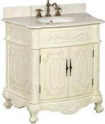 best 25 antique bathroom vanities ideas on pinterest pallet