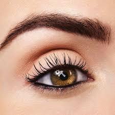 Eye Liner kitten eyeliner tarte cosmetics