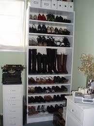 billy bookcase shoe storage trendy ikea billy bookcase shoe storage 45 ikea billy bookcase