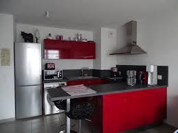 mobalpa cuisine plan de travail votre cuisine mobalpa par virginie cuisine mobalpa kiffa