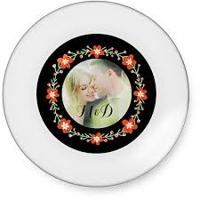 25th anniversary plates anniversary gifts by year and gift ideas shutterfly