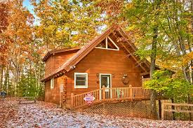 1 bedroom cabin rentals in gatlinburg tn secluded cabins in pigeon forge smoky mountain private cabins