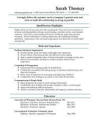 Surgical Tech Resume Objective Cheap Dissertation Chapter Writer Website Us Esl Critical Essay