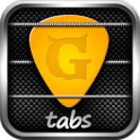 guitar tab pro apk ultimate guitar chords tabs apk ultimate guitar