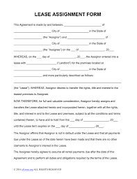 how to write a paper pdf free assignment of lease form pdf word eforms free how to write