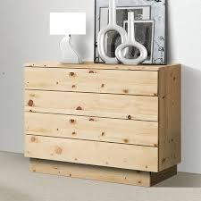 Schlafzimmer Kommode Nussbaum Schwarz Moderne Schlafzimmer Kommoden übersicht Traum Schlafzimmer