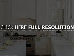 frederick maryland kitchen u0026 bathroom design service kitchen