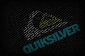 quiksilver wallpaper for iphone 6 quiksilver 3d wallpaper 729 image pictures free download