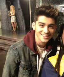 how to do zayn malik hairstyles brush up hairstyle epic style guide with instructions the