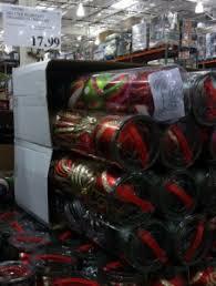 costco tree prices decoration prices
