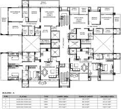 contemporary house plans with shed roof contemporary home plan barn house plans floor plans and photos from yankee barn homes furthermore house drawings plans further