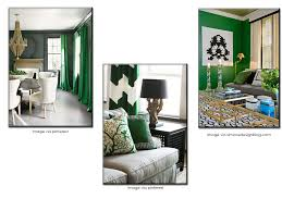 emerald home decor instadecor us
