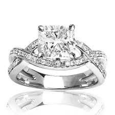 Kay Jewelers Wedding Rings by Wedding Rings Houston Wedding Rings Jewelry Stores Houston Wedding