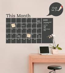 Chalkboard Ideas For Kitchen Chalkboards For 165 Best Chalkboard Ideas Images On Pinterest