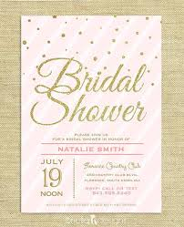 bridal shower brunch invite bridal shower brunch invitations 9653 and bridesmaids luncheon