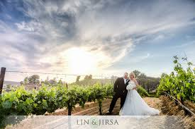 Wedding Venues Inland Empire Leoness Cellars Weddings