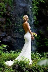 backless wedding dress 15 beautiful backless wedding dresses gowns you need to see