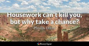 phyllis diller quotes brainyquote