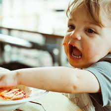 Kids Eating Table 8 Tips For Teaching Your Child Table Manners Today U0027s Parent
