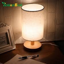 um size of desk lamp singular desk lamp with plug in base picture ideas mainstays