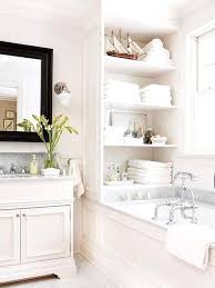 bathroom space saving ideas smart place bathroom space saver ideas brilliant space saving