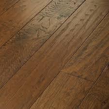 Engineered Hardwood Flooring Best 25 Engineered Hardwood Flooring Ideas On Pinterest
