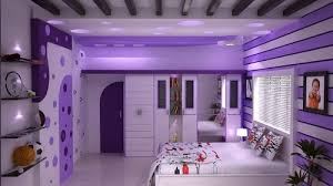 room designing bed room designing services textile shop designing services