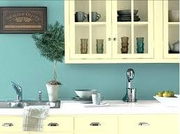 kitchen wall colour ideas kitchen wall paint ideas open kitchen color schemes kitchen wall
